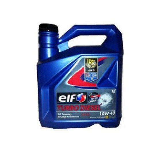 http://www.johnniepyston.es/wp-content/uploads/2016/03/Aceite-Sint%C3%A9tico-ELF-Turbo-Diesel-10W40-5-litros-Johnnie-Pyston-Alquiler-Boxes-Madrid-PerfectPixel-Publicidad-Lubricantes.jpg
