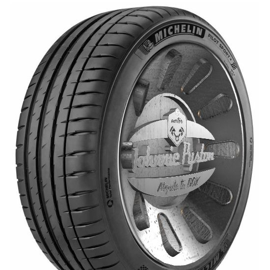 http://www.johnniepyston.es/wp-content/uploads/2016/03/Neumatico-Michelin-Pilot-Sport-4-225-45R17-94Y-225-45R17-Johnnie-Pyston-Alquiler-de-Boxes-Madrid-by-PerfectPixel-Publicidad.jpg