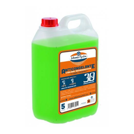 http://www.johnniepyston.es/wp-content/uploads/2017/03/JOHNNIE-PYSTON-REFRIGERANTE-30-VERDE-5L-Crop.jpg