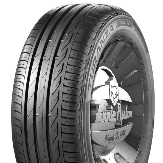 http://www.johnniepyston.es/wp-content/uploads/2016/02/Bridgestone-T001-195-65-R15-91-V-Johnnie-Pyston-Alquiler-de-Boxes-Madrid-by-PerfectPixel-Publicidad.jpg