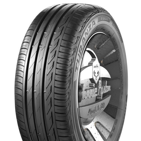 http://www.johnniepyston.es/wp-content/uploads/2016/02/Bridgestone-T001-205-55-R16-91V-Johnnie-Pyston-Alquiler-de-Boxes-Madrid-by-PerfectPixel-Publicidad.jpg