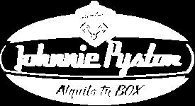 Johnnie Piston Alquiler de Boxes en Madrid: 28 boxes de mecánica y pintura para tu coche o moto. Alquila uno y obtén los mejores precios en aceites, recambios y ruedas. - Johnnie Pyston Alquiler de boxes en Madrid