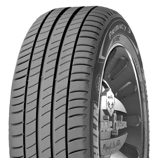 http://www.johnniepyston.es/wp-content/uploads/2016/02/Michelin-Primacy-3-205-55-R16-91V-Johnnie-Pyston-Alquiler-de-Boxes-Madrid-by-PerfectPixel-Publicidad.jpg
