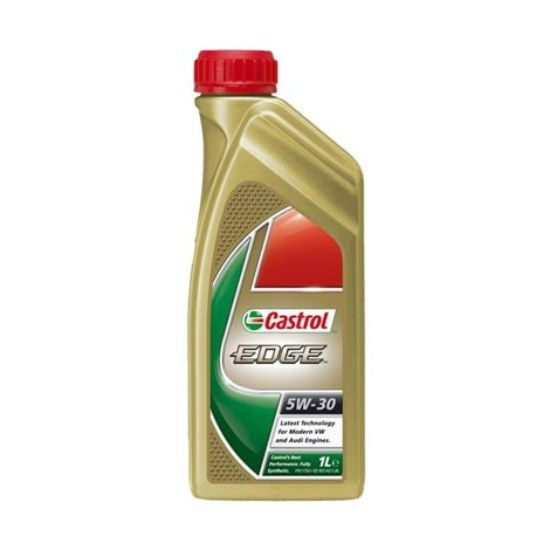 http://www.johnniepyston.es/wp-content/uploads/2016/03/Aceite-Sint%C3%A9tico-CASTROL-EDGE-FST-5W30-1-litro-Johnnie-Pyston-Alquiler-Boxes-Madrid-PerfectPixel-Publicidad-Lubricantes.jpg